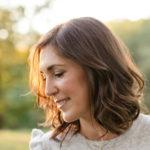 Photo of Sydney Clayton
