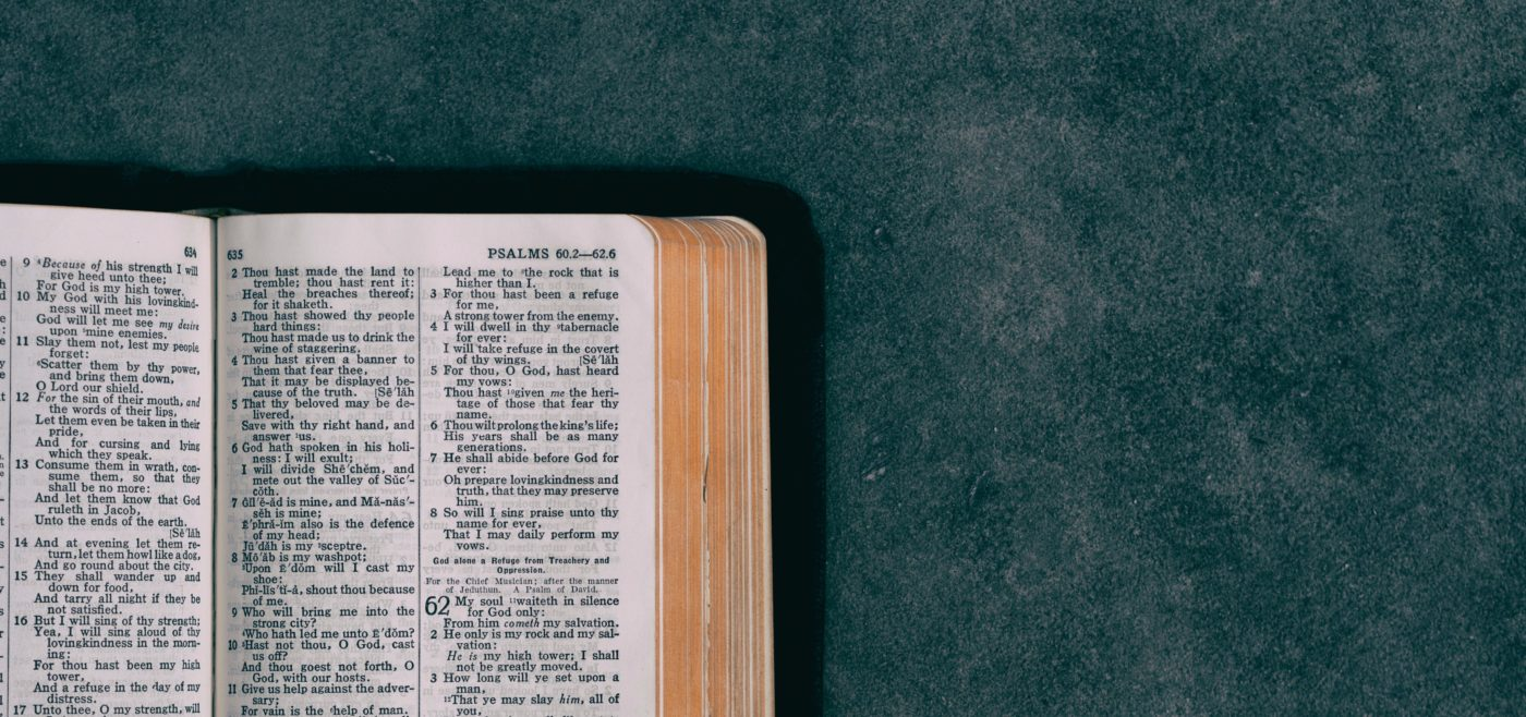 Image for Discipleship: Not a New Testament Invention