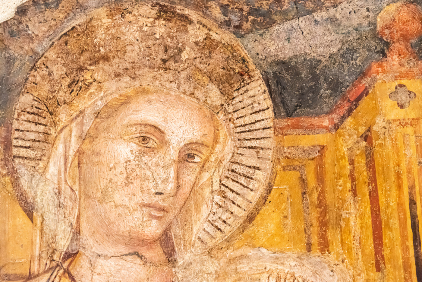 Image for Is Complementarianism Oppressive? A Review of Beth Allison Barr's The Making of Biblical Womanhood