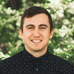Photo of Joshua Branham