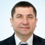 Photo of Mihai Malancea